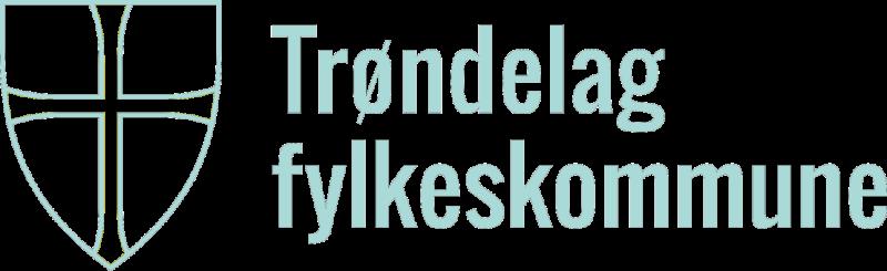 VisitInnherred com - Tourist information north of Trondheim